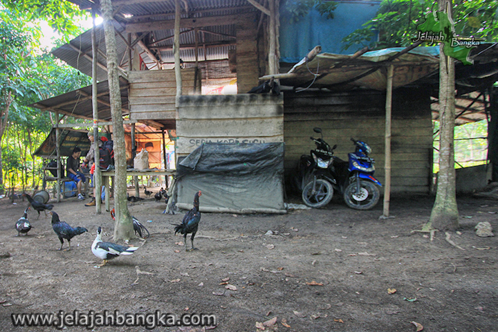 Pondok Bukit Pau-_9014