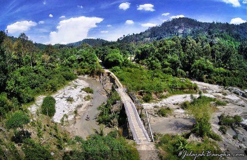jembatan-mangkol
